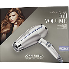 John Frieda Hair Dryer