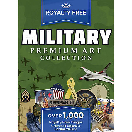Royalty Free Premium Military Images for PC