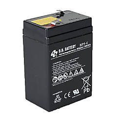 B B BP Series Battery BP5