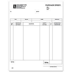 Laser General Purpose Form For RealWorld
