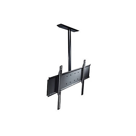 Peerless-AV PLCM-UNL-CP Ceiling Mount for Flat Panel Display