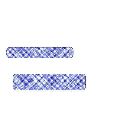 "Tinted Single Window Imprinted Envelopes, 3 3/4"" x 8 5/8"", Box Of 250"