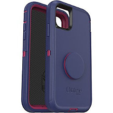 OtterBox iPhone 11 Otter Pop Defender