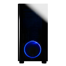 iBuypower 097i Gaming Desktop PC Intel