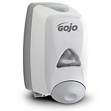 GOJO FMX 12 Dispenser