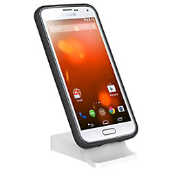 Patriot Memory FUEL iON Kit Samsung