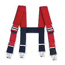 Ergodyne Arsenal 5092 Quick Adjust Suspenders