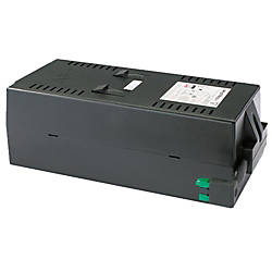 APC by Schneider Electric APCRBC108 UPS