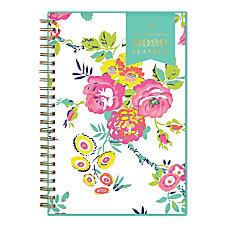Day Designer CYO WeeklyMonthly Planner 5