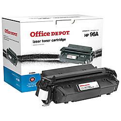 Office Depot Brand 96A HP 96A