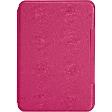 Amazon Carrying Case for 89 Tablet