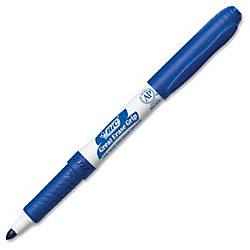 BIC Great Erase Fine Point Whiteboard