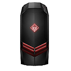 HP OMEN 880 020 Desktop PC