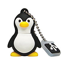 Emtec Animal Design USB 20 Flash