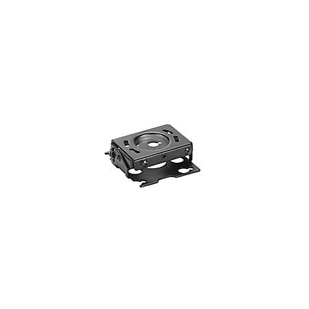 Chief RSA027 Ceiling Mount for Projector