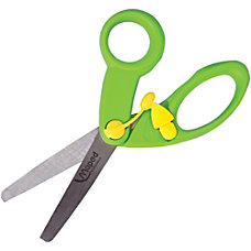 Helix 5 Educational Scissors 5 Overall