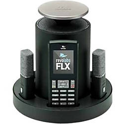 Revolabs FLX2 10 FLX2 200 DUAL
