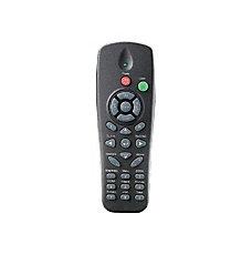 Optoma BR 5028L Remote control infrared