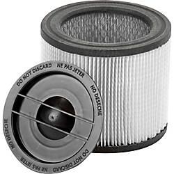 Shop Vac Ultra Web Cartridge Filter