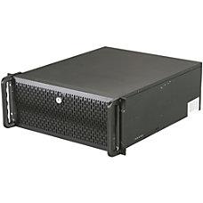 Rosewill RSV R4000 Server Case Rack