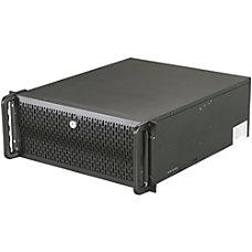 Rosewill RSV R4000 Server Case