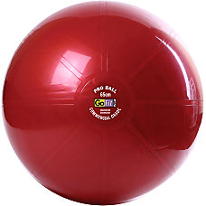 GoFit 2000 lb Professional Grade Core
