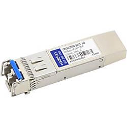AddOn Opnext TRS5020EN S002 Compatible TAA