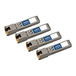 AddOn 4 Pack of Citrix EW3A0000235