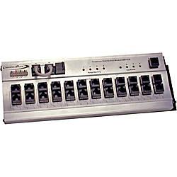 Linear DMT 24 Telephone Distribution Module