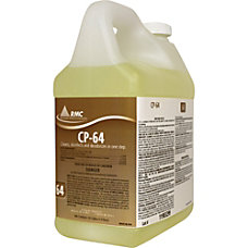 RMC CP 64 Cleaner Concentrate Liquid