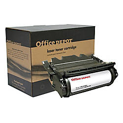 Office Depot Brand 310 4131 Dell