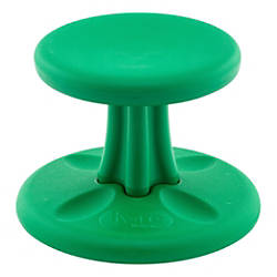 Kore Toddler Wobble Chair 10 H