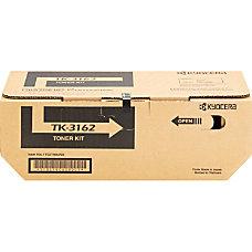 Kyocera TK 3162 Black original toner