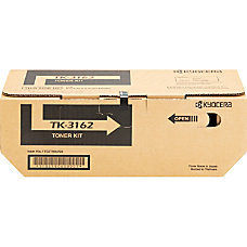 Kyocera TK 3162 Original Toner Cartridge