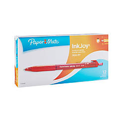Paper Mate InkJoy 300 RT Retractable