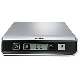 DYMO M25 Digital Postal Scale