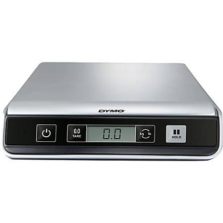 DYMO® M25 Digital Postal Scale