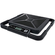 Shop for Postal Scales - Office Depot & OfficeMax