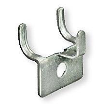 Azar Displays Metal Prong Hooks 1