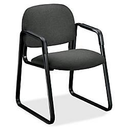 HON Solutions Seating 4008 Ergonomic Sled