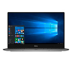 Dell XPS 13 Laptop 133 Touch