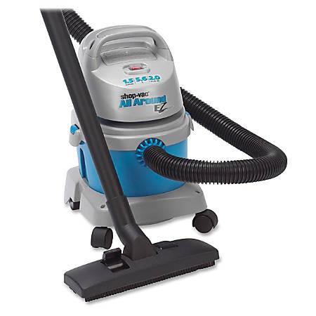 Shop-Vac Portable Vacuum Cleaner