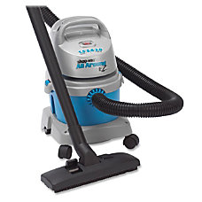 Shop Vac Portable Vacuum Cleaner