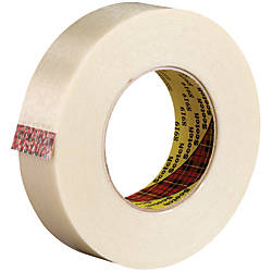 Scotch 8919 Strapping Tape 3 Core