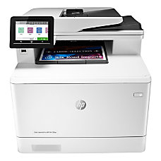 Shop for Laser Printers - Office Depot & OfficeMax