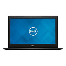 Dell Inspiron 3585 Laptop 156 Screen