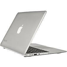 Speck Products SeeThru MacBook Air Case