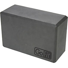 GoFit Yoga Block