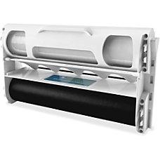 Xyron ezLaminator LaminateMagnet Refill Cartridge Laminating