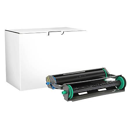 Office Depot® Brand 1020 (Panasonic KX-FA65) Black Thermal Fax Cartridge
